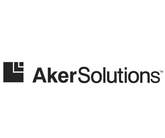 AkerSolutions